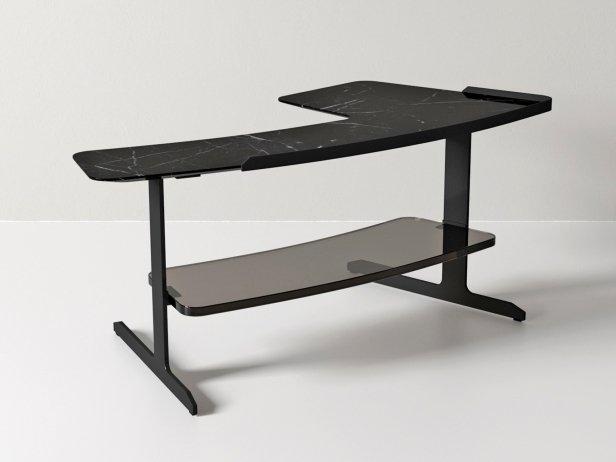 Arabesque Side Table 3