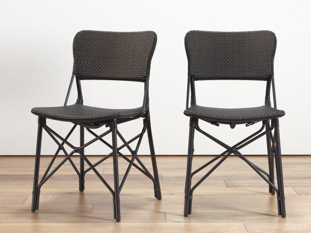 Tamata Dining Chair 1