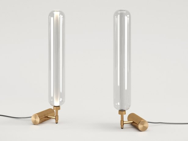 Scintilla Table Lamp 1