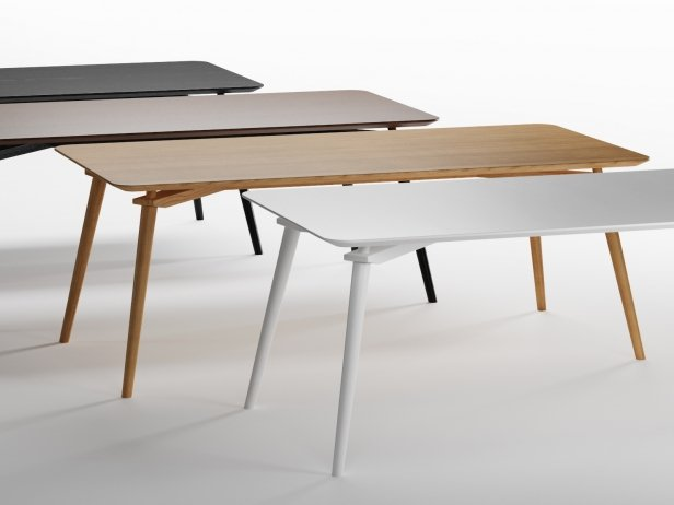 Dining Table CC 2