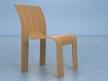 Strip Chair 1