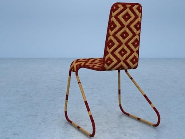 Flo Chair B 3