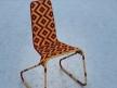 Flo Chair B 4