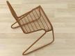 Flo Chair A 4