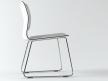 Hi Pad Chair 3