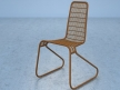 Flo Chair A 2