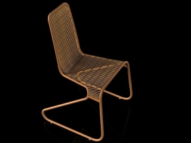 Flo Chair A