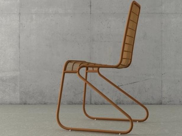 Flo Chair A 3