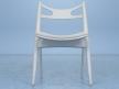 CH29 Sawhorse Chair 5
