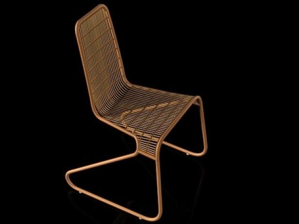 Flo Chair A 1