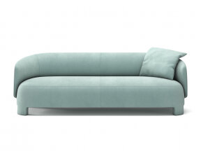 Taru Large Sofa
