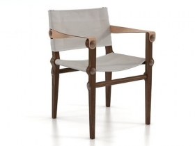 Nilo chair