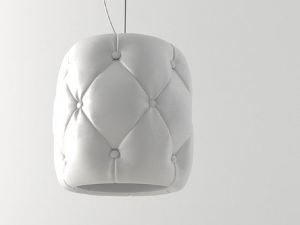 Chester Pendant Lamp 3