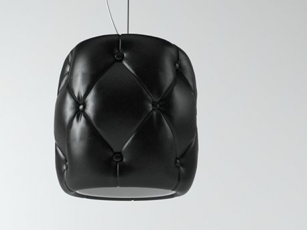 Chester Pendant Lamp 1