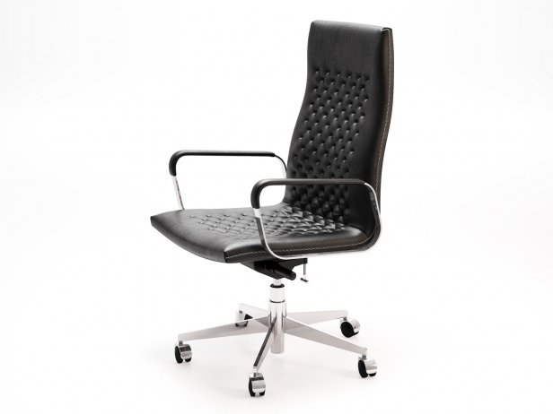 DS-1051 Office Chair 2