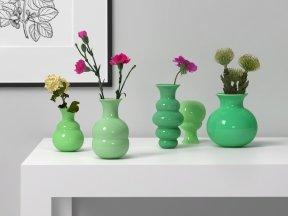 KÄHLER Primavera Ceramic Vases