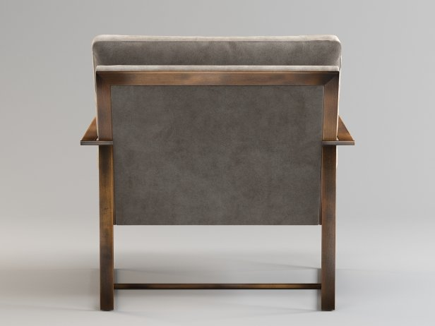 Spectre Chair 3