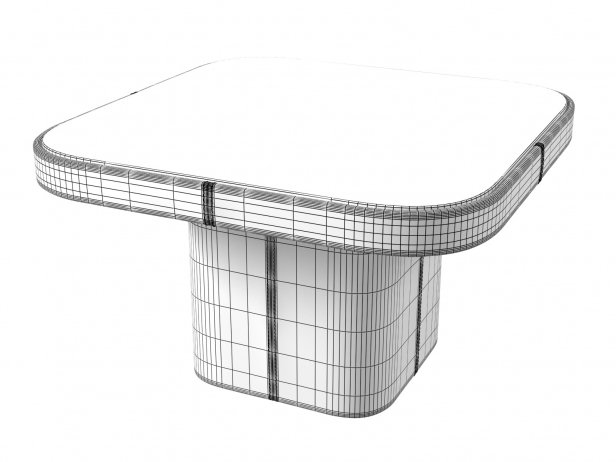 DS-3011 Coffee Tables 3