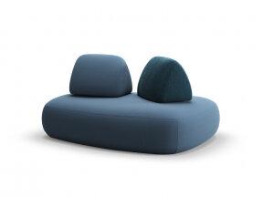Telen Sofa