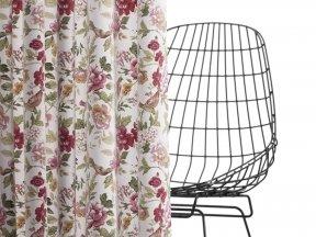 Giardino Textile
