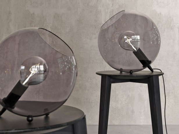 Hollie Table Lamp 1