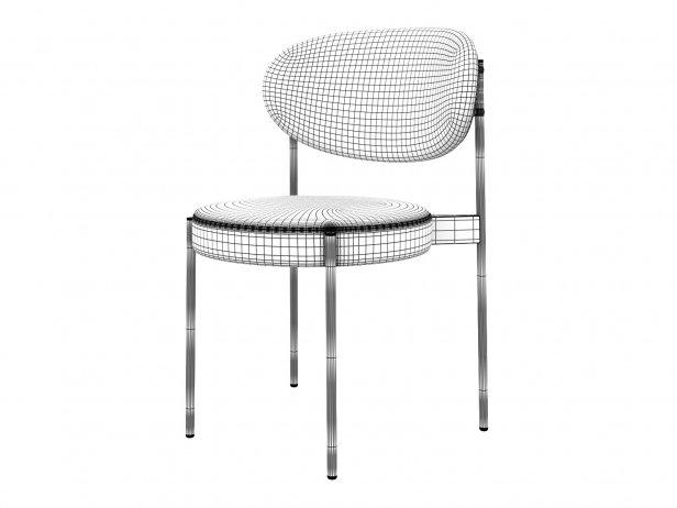 430 Chair 8