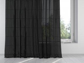 Elina Textile