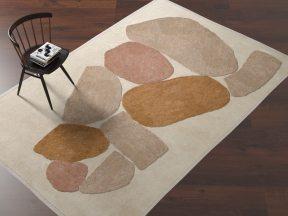 Pukka Carpet