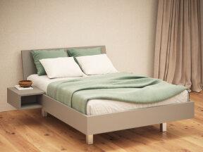 Siamo 02 Bed