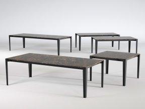 Iseo Table