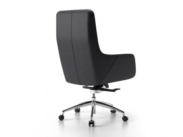 Darwin Swivel Medium 3