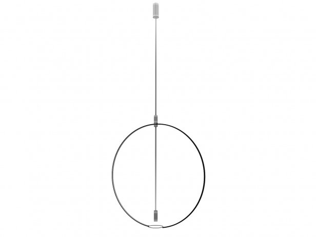 Magnifier Lamp 5