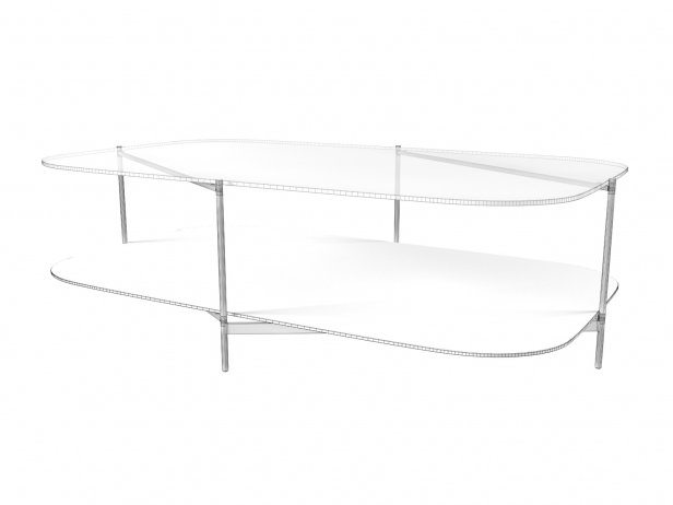 Clyde Coffee Tables 6