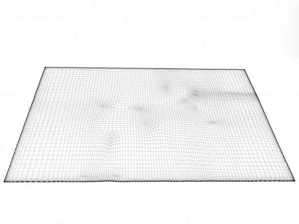 Abramia Carpets 5