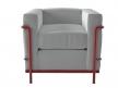 LC2 Armchair 4