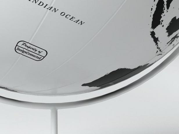 Corona Globes 7