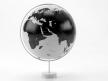 Corona Globes 1