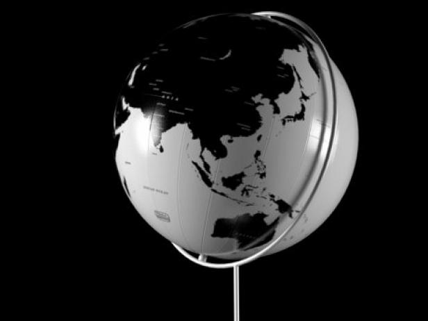 Corona Globes 11