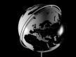 Corona Globes 12