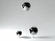 Corona Globes 4