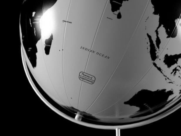Corona Globes 13