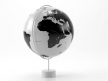 Corona Globes 8