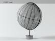 Corona Globes 16