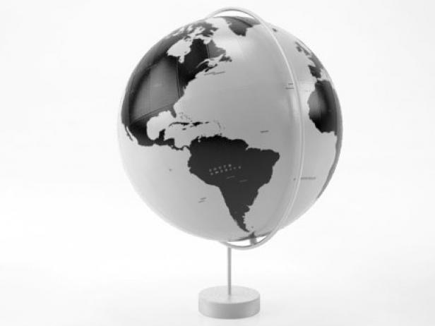 Corona Globes 10