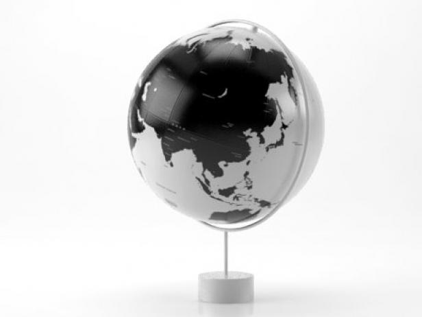 Corona Globes 9
