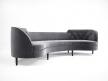 Oasis Sofa 1