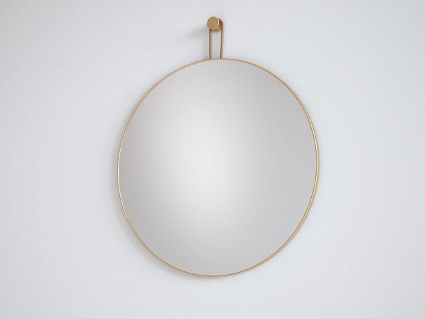 Sperl Mirror 2
