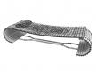DS-1000 Chaise Longue 7