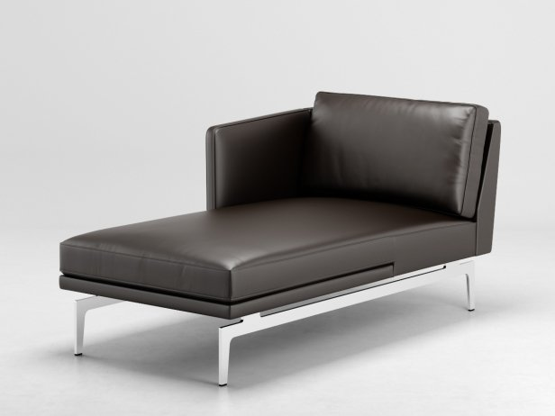 1262 Frame Couch 3