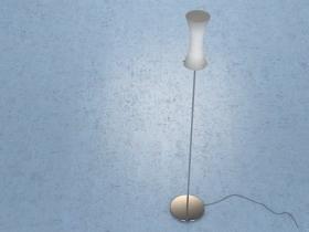 Sax Floor Lamp